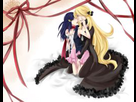 GirlPower Shipping [Aurore/Hikari/Dawn x Shirona/Cynthia] 1437841212-girlpowershipping-by-reidunlove-d5msy63