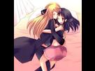 GirlPower Shipping [Aurore/Hikari/Dawn x Shirona/Cynthia] 1437841213-images-2