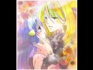 GirlPower Shipping [Aurore/Hikari/Dawn x Shirona/Cynthia] 1437841215-img-000122