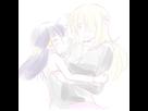 GirlPower Shipping [Aurore/Hikari/Dawn x Shirona/Cynthia] 1437841215-img-thing