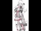 GirlPower Shipping [Aurore/Hikari/Dawn x Shirona/Cynthia] 1437841216-iwishyah