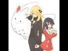 GirlPower Shipping [Aurore/Hikari/Dawn x Shirona/Cynthia] 1437841224-pic115