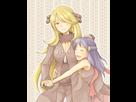 GirlPower Shipping [Aurore/Hikari/Dawn x Shirona/Cynthia] 1437841227-th-damnitalliforgotwhichsitethiscomesf