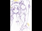 GirlPower Shipping [Aurore/Hikari/Dawn x Shirona/Cynthia] 1437841228-thefuture