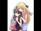 GirlPower Shipping [Aurore/Hikari/Dawn x Shirona/Cynthia] 1437841230-tumblr-mkt6krtlsq1rqkuxvo1-500