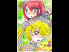 ViridianShipping [Silver x Yellow] - Galerie 1438101221-13