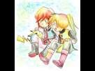ViridianShipping [Silver x Yellow] - Galerie 1438101221-6