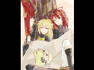 ViridianShipping [Silver x Yellow] - Galerie 1438101222-16