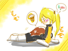 ViridianShipping [Silver x Yellow] - Galerie 1438101222-25