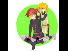 ViridianShipping [Silver x Yellow] - Galerie 1438101222-39