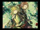 ViridianShipping [Silver x Yellow] - Galerie 1438101231-tumblr-mwj0vb9bqt1s5algxo1-540