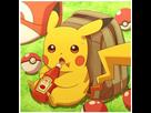 KetchupShipping [Pikachu x Ketchup] 1438102234-11256826-1412333299088455-1313193889-n