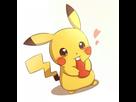 KetchupShipping [Pikachu x Ketchup] 1438102234-1ae280b0e7ef2d195c447c2b6b8e0a75