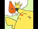 KetchupShipping [Pikachu x Ketchup] 1438102234-f7b5a5e5696c66c2eac19cb5038c1108