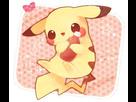 KetchupShipping [Pikachu x Ketchup] 1438102234-images