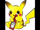 KetchupShipping [Pikachu x Ketchup] 1438102238-pikachu-by-smallz4love-d5bln3z