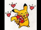 KetchupShipping [Pikachu x Ketchup] 1438102238-pikachu-love-ketchup-by-cattype