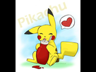 KetchupShipping [Pikachu x Ketchup] 1438102238-pikachu-loves-his-ketchup-by-xkurainekox
