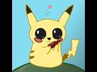 KetchupShipping [Pikachu x Ketchup] 1438102240-pikachu-love-ketchup-by-thesaigou-d5xgb3d