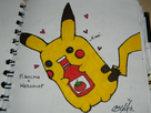 KetchupShipping [Pikachu x Ketchup] 1438102242-pikachu-x-ketchup-by-nekogoesrawr-d5gynkh