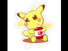 KetchupShipping [Pikachu x Ketchup] 1438102243-sticker-375x360-u7