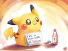 KetchupShipping [Pikachu x Ketchup] 1438102243-tumblr-n8urb8qfoc1qb6ltho1-1280