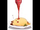 KetchupShipping [Pikachu x Ketchup] 1438102244-tumblr-nhxx1eh9ou1r1cuzoo1-1280