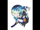 Staff Shipping [Sir Aaron/Riley/Gen x Lucario] 1438105237-2969616