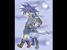 Staff Shipping [Sir Aaron/Riley/Gen x Lucario] 1438105241-aroruka14