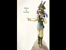 Staff Shipping [Sir Aaron/Riley/Gen x Lucario] 1438105241-aroruka6