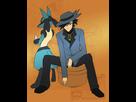Staff Shipping [Sir Aaron/Riley/Gen x Lucario] 1438105242-aura-users-riley-and-sir-aaron-pokemon-aura-guardians-21661924-636-800