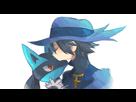 Staff Shipping [Sir Aaron/Riley/Gen x Lucario] 1438105243-aura-users-riley-and-sir-aaron-pokemon-aura-guardians-21661944-621-342