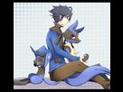 Staff Shipping [Sir Aaron/Riley/Gen x Lucario] 1438105246-gen-pokemon-full-923025