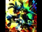 Staff Shipping [Sir Aaron/Riley/Gen x Lucario] 1438105246-gen-pokemon-full-928295