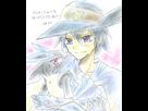 Staff Shipping [Sir Aaron/Riley/Gen x Lucario] 1438105247-aura-users-riley-and-sir-aaron-pokemon-aura-guardians-21661948-1126-1312