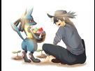 Staff Shipping [Sir Aaron/Riley/Gen x Lucario] 1438105249-gen-pokemon-full-1019527