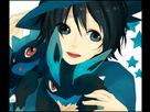 Staff Shipping [Sir Aaron/Riley/Gen x Lucario] 1438105249-gen-pokemon-full-923233