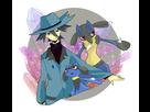 Staff Shipping [Sir Aaron/Riley/Gen x Lucario] 1438105249-gen-pokemon-full-946119
