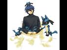 Staff Shipping [Sir Aaron/Riley/Gen x Lucario] 1438105250-gen-pokemon-full-1019534