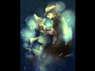 Staff Shipping [Sir Aaron/Riley/Gen x Lucario] 1438105250-images-1