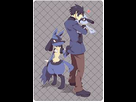 Staff Shipping [Sir Aaron/Riley/Gen x Lucario] 1438105250-images-9