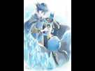 Staff Shipping [Sir Aaron/Riley/Gen x Lucario] 1438105250-images