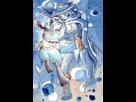 Staff Shipping [Sir Aaron/Riley/Gen x Lucario] 1438105251-large