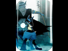 Staff Shipping [Sir Aaron/Riley/Gen x Lucario] 1438105252-lucarioaaron-4