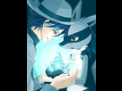 Staff Shipping [Sir Aaron/Riley/Gen x Lucario] 1438105252-pokemon-240-1253219