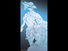 Staff Shipping [Sir Aaron/Riley/Gen x Lucario] 1438105254-lady-aaron-and-lucario-by-free-man12-d3k7pxw