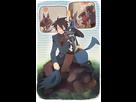 Staff Shipping [Sir Aaron/Riley/Gen x Lucario] 1438105254-pokemon-full-149782