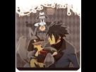 Staff Shipping [Sir Aaron/Riley/Gen x Lucario] 1438105254-pokemon-full-149783