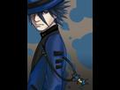 Staff Shipping [Sir Aaron/Riley/Gen x Lucario] 1438105254-pokemon-riley-by-silentreaper