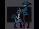 Staff Shipping [Sir Aaron/Riley/Gen x Lucario] 1438105254-profile-picture-by-lucario-lover-riley-d4y05n2